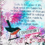Expectation by rarou47