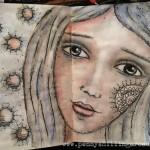 Sad Soul by pennyshilling